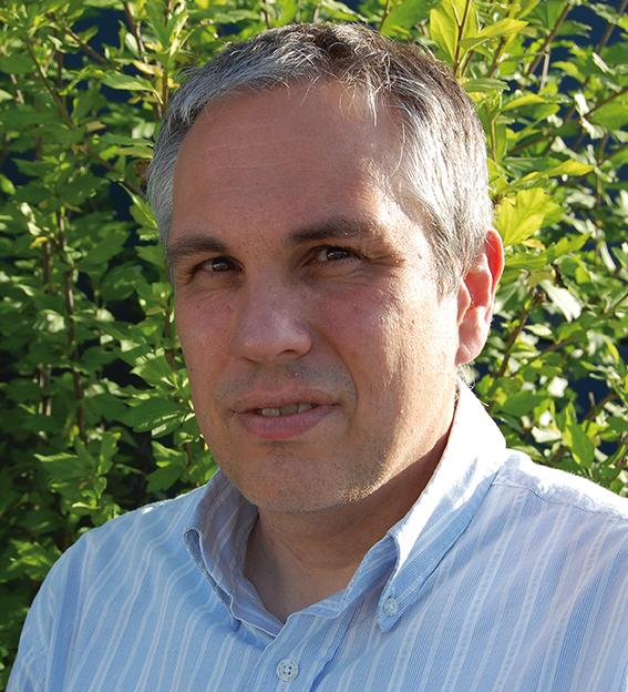 Jean-Philippe Hartmann