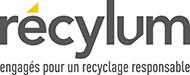 logo recyclum